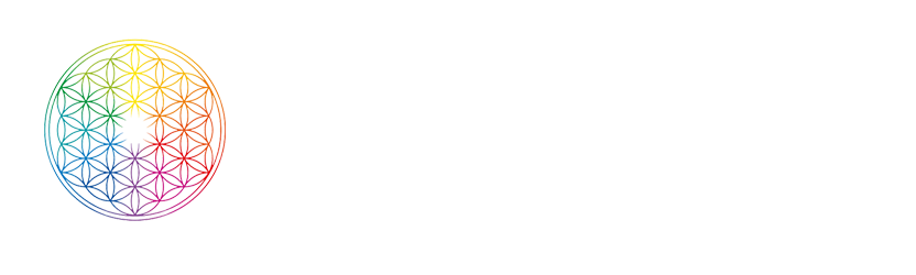 Mediation and Beyond