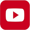YouTube Icon 100px